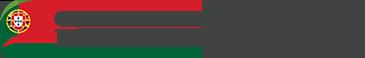 Governo Portugal | Ministério dos Negócios Estrangeiros